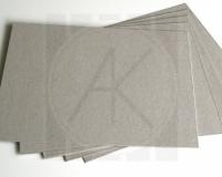 Картон прокладочный марки А Ту 13-00278882-09-00