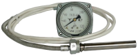 Термометр ТКП-60С [ЦЕНА ПО ЗАПРОСУ]