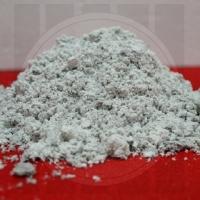 Асбест хризотиловый - Асбокрошка (упак.=50 кг)