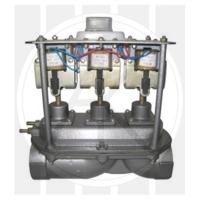 Блок питания газовый БПГ-1