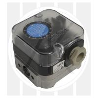 Датчик-реле давления DUNGS GGW A4