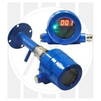 Фотодатчик контроля пламени взрывозащищенный ФДС-03-С-Ex