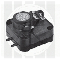 Датчик-реле давления DUNGS LGW A1