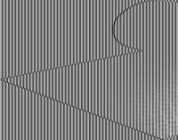 Ковер автомобильный в рулонах (руб/кг)