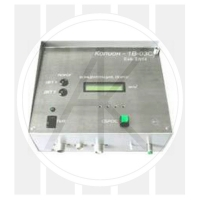 Газоанализатор Колион 1В-03С