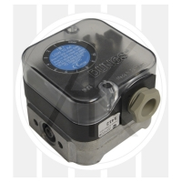 Датчик-реле давления DUNGS LGW A4