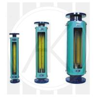 Ротаметр стекляннный серии LZB