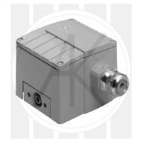 Датчик-реле давления DUNGS LGW A4/2