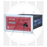 Сигнализатор горения ЛУЧ-1АМ
