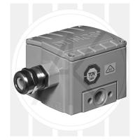 Датчик-реле давления DUNGS GGW A4/2