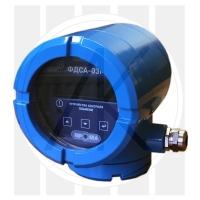 Устройство селективного контроля пламени ФДСА-03М-01-IP65