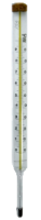 Термометр ТТЖ-М исп. 5П