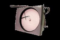 Термометр ТГС 712 М1