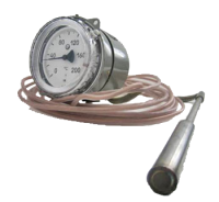 Термометр ТКП-100ЭК (ТКП-100Эк-М1) [ЦЕНА ПО ЗАПРОСУ]