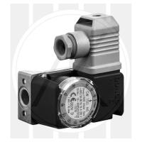 Датчик-реле давления DUNGS GW A5