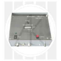 Газоанализатор Колион 1В-01С