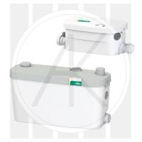Канализационная установка Wilo HiDrainlift 3