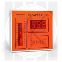 Регулятор уровня воды АДУ (уровнемер)