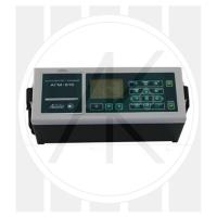 Газоанализатор АГМ-510