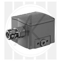 Датчик-реле давления DUNGS GW A4/2 HP