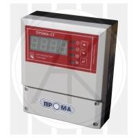 Сигнализатор горения ПРОМА-СГ